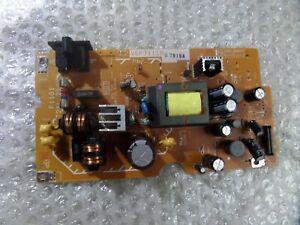 Panasonic Power Supply Board PSU VEP71118 For DMR-EX87 EX77 EZ27 EZ28 +Warranty