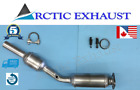 Fits 2003-2005 Toyota Corolla 1.8l Catalytic Converter Direct Fit