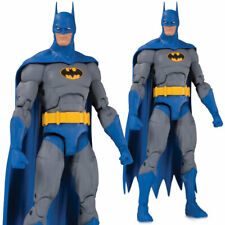DC Collectibles Essentials Batman Knightfall