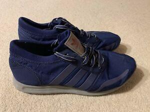 Política Alrededores Con qué frecuencia  Las mejores ofertas en Adidas Zapatos Deportivos Adidas Los Angeles para  hombres | eBay