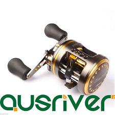 Okuma Right-Handed Saltwater Fishing Reels