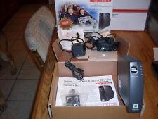 Toshiba DOCSIS PCX1100U DAZ8813F Cable Modem PCX1100 Ebay--this listing was ok'd