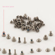 """Whole Full Set Screws Replacement Part for iPhone 6 Plus 5.5"""""""