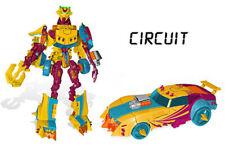 Transformers TFCC Subscription Figure - Circuit
