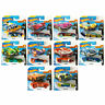 Hot Wheels 2019 X-Raycers 1:64 Cars *CHOOSE YOUR FAVOURITE*