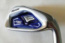 Mizuno Men's Graphite Shaft Iron Set Golf Clubs