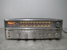 HARMAN KARDON HK 670 VINTAGE 70'S AM/FM STEREO RECEIVER WORKS VGC CLEAN IN/OUT