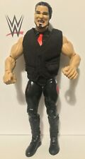 WWE KEVIN THORN WRESTLING FIGURE RUTHLESS AGGRESSION SERIES 31 JAKKS 2008
