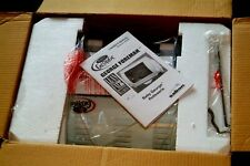 NEW George Foreman GR59A Baby George Rotisserie OPEN BOX