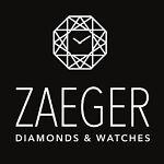 Zaeger Diamond & Watches