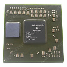 X810480-002 X Box360 MICROSOFT360 Video Chipset Processor Graphic IC Chip TESTED