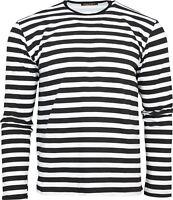 DARKSIDE CLOTHING ZOMBIE NURSE BLACK T-SHIRT HORROR EVIL FLESH NEW S M L XL