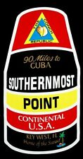 Kaufman - SOUTHERN MOST POINT - 30in x 60in Beach Towel (104987)