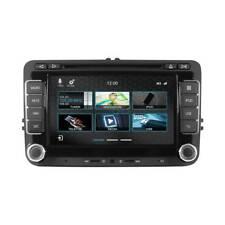 DYNAVIN N7-V7 Autoradio Navigation DVD für VW SKODA SEAT N7 Plattform