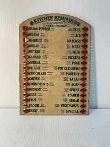 antique hoosier seller cabinet parts Reminder