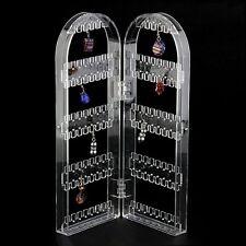 Ohrring Display Schmuck Halter Ständer Ohrringhalter Ohrringständer GY