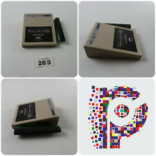 Commodore Amiga Video Master Microdeal tested & working