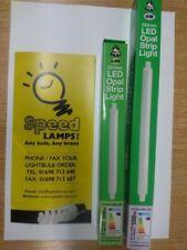 Bell 4W LED Light Bulbs