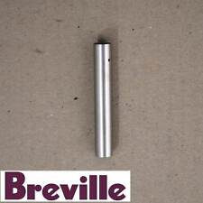 GENUINE BREVILLE COFFEE MACHINE FROTHER ENHANCER PART 800ES/156