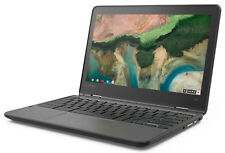 New listing Lenovo N22 80Sf0001Us 11.6″ Chromebook Celeron N3050 1.60 Ghz 4Gb Ram 16Gb Ssd$