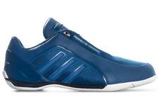 ADIDAS PORSCHE DESIGN SPORT ATHLETIC II MESH BLUE Gr.46 UK11 drive AF4400 els s3