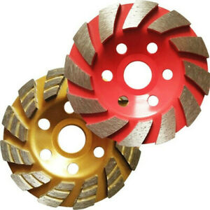 100mm Angle Grinder Shaping Saw Blade Multitool Wood Carving Disc Cutting Tool