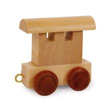Legler Alphabet Train Waggon Childrens Furniture
