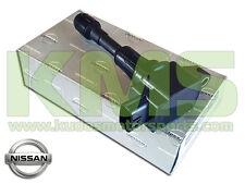 Genuine Nissan Coil Pack (Single) to Suit Nissan GT-R (GTR) R35 - VR38DETT
