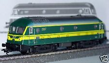 LOCOMOTORE Märklin 37271 DIGITAL MFX SOUND SPECIAL PRICE !!