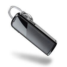 Original Plantronics Bluetooth Headset Explorer 80 Galaxy S8 iPhone 7 Huawei P10