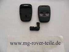 Reparatursatz Überholsatz Gehäuse Fernbedienung Alarmanlage Wegfahrsperre MG TF