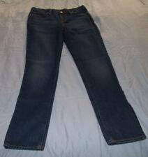 New OshKoshB'gosh youth girls  jeans size 10R