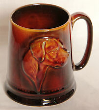 SylvaC Pottery Tableware Mugs