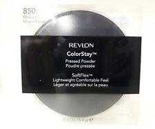 REVLON COLORSTAY CIPRIA COMPATTA 850 MEDIUM DEEP