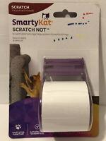 SmartyKat Scratch Not Scratch Barrier Tape New in Package