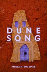 Dune Song by