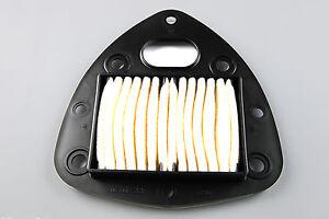 Suzuki Genuine Intruder VL800  2009 - 2012 Air Filter 13780-39G20-000
