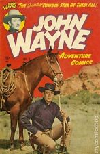Legends of the West comics on DVD, includes Jess James, Tex Ritter and more