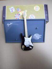 Chitarra Rock Collezione Guitars of Stars ERIC CLAPTON Stratocaster - cod.465710
