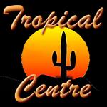 tropicalcentre