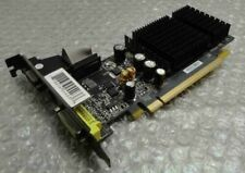 Original Genuine 512MB XFX PV-T72S-WAN Nvidia Geforce 7200GS Graphics Video Card