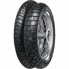 Continental 02085910000 Conti Escape Sport Tire 130/80-17 0317-0323