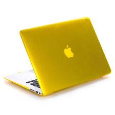 """Coque Etui de Protection pour Ordinateur Apple MacBook Air 11"""" pouces / 1038"""