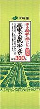 ITOEN Deep Steamed Brend Green Tea Sencha 300g / 10.6oz From Japan