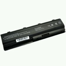 Notebook Spare Battery for HP/Compaq MU06 MU09 593553-001 593554-001 G62 CQ42