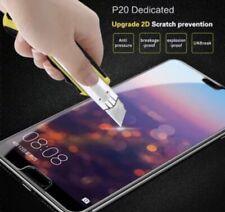 iphone screen protector 11X/XS/6/7/8