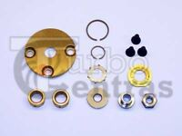 VL20 VV15 03F145701L Turbo repair kit RHF3-50