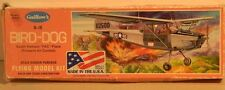 Guillows Cessna O-1E Bird Dog Model Kit GUIA0902