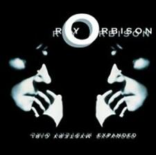 Orbison, Roy - Mystery Girl Deluxe (2 Lp) NEW LP
