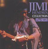 HENDRIX Jimi - Collection - CD Album